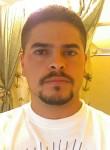 Tino, 37, Los Angeles