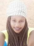 Danyel, 29  , Maputo