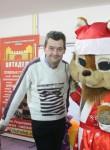 Aleksandr, 43  , Mikhaylovsk (Stavropol)