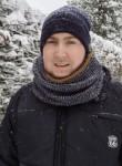 Sebastian , 22, Dusseldorf