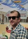 Konstantin, 36  , Krasnyy Luch