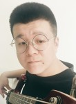 Hammer zhao, 30, Harbin