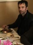 Arton, 37, Tirana