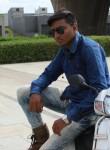 Mahendra, 23  , Mangrol (Gujarat)