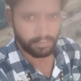 Pathak, 18  , Pundri