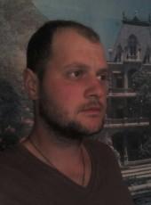 Dima, 25, Ukraine, Khmelnitskiy