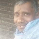 Ravi, 32  , Bikramganj