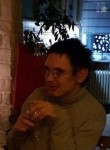 Mike, 46  , Hoyerswerda