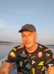 Boris Zotov, 57  , Saint Petersburg