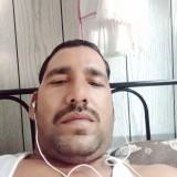 Vijay Kumar, 37  , Bawshar