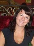 Larisa, 45  , Vilnius