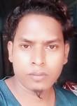 Binod Kumar, 18  , Kozhikode