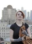 Mila, 31, Moscow