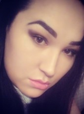 Elya, 32, Russia, Yelabuga