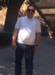 Arman, 42  , Odintsovo