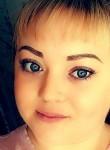 Mariya, 26  , Novosibirsk