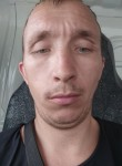 Vasiliy , 29  , Nakhodka