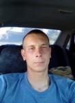 Artyem, 28  , Topchikha