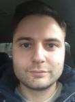 Timofey, 34, Moscow
