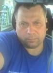 ANDRE, 50  , Yuzhno-Sakhalinsk