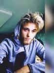 Romain, 20  , Dax