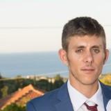 Timothy, 25  , Zakynthos