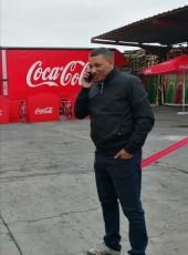 mostafa, 48, Morocco, Fes