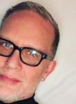 Aaron Raymond, 52  , Aarburg