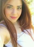Irina, 21, Kiev
