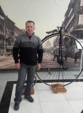 Aleksandr, 50, Russia, Kanash