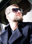 Sayman, 25  , Makhachkala