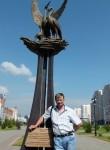 Mikhail, 45  , Kaltan
