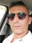 Ahmet, 36, Istanbul