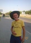 serg, 38  , Kherson
