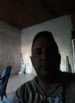 Juan Miguel, 45  , Las Piedras