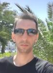 Mikhail, 36  , Artyom