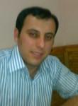 Elsen, 34  , Qaracuxur
