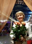 Lyudmila, 57  , Kryvyi Rih