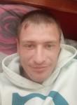 Artur Kutsakin, 34  , Moscow