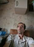 Yuriy, 51  , Krasnoslobodsk