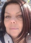 Veronika, 51, Odessa