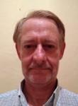 Jzimys, 55  , Koropi