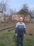 Владимир, 60  , Druzhkivka