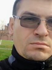Aleksey, 41, Russia, Belgorod