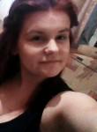 Alinka, 22  , Vyetka