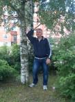Igor, 42  , Johvi