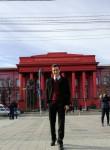 Begli, 19, Kiev