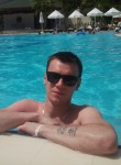 Pavel, 26  , Almetevsk