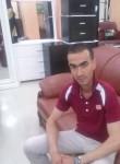 Ali, 36  , Algiers