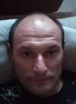 Łukasz, 36  , Zgorzelec